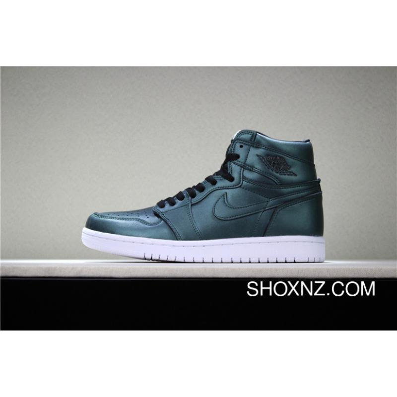 jordan nike shoes men 2018 nz