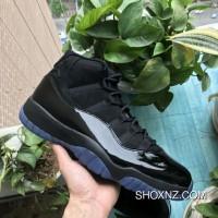 5049b3e3fa47d4 Pure Original Aj11 Black Gamma Size Special Supply High-quality Group Of  Foreign Trade Foreign