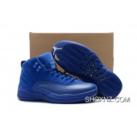 3d35aa40b8e Air Jordan 12, Shox NZ - Nike Shox NZ Running shoes - ShoxNZ.com