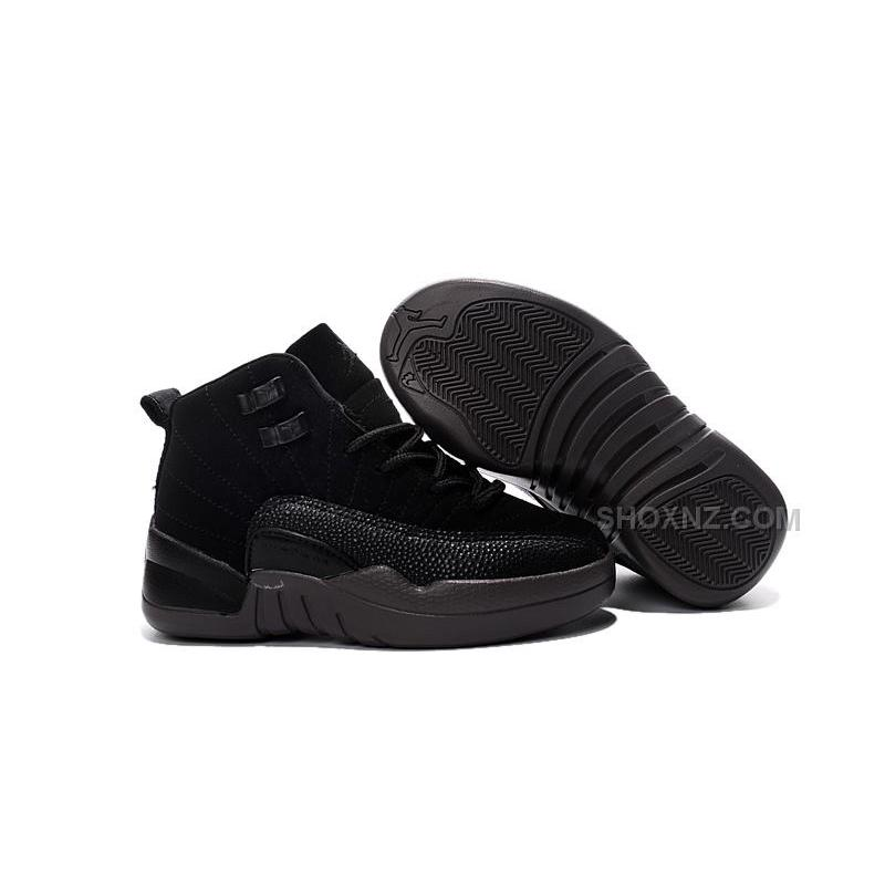 jordan shoes 12 ovo nz