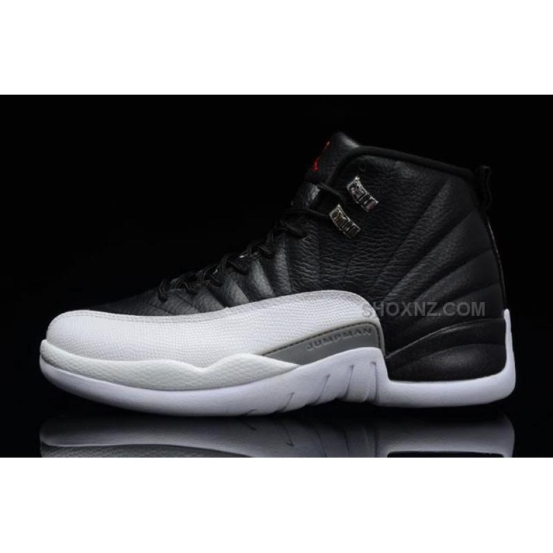 jordans 12 retro for women nz