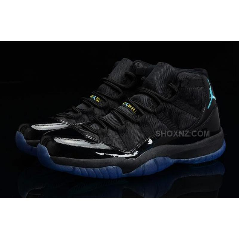 jordans retro 11 for boys nz