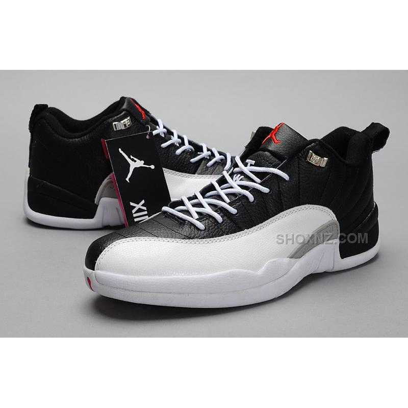 jordan shoes 12 low nz