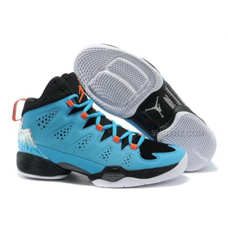 nike air jordan melo nz