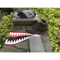 Air Jordan 5 Take Flight Mens 2017 Super Deals 64zSan
