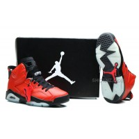 Men's Air Jordan 6 Retro AAA 227