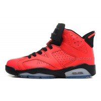 Men's Air Jordan 6 Retro AAAA 217