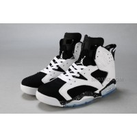 Men's Air Jordan 6 Retro AAA 207