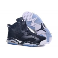 Women's Air Jordan 6 Retro 215