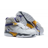 "Air Jordan 8 Retro ""Kobe Bryant"" PE Cheap Online For Sale"