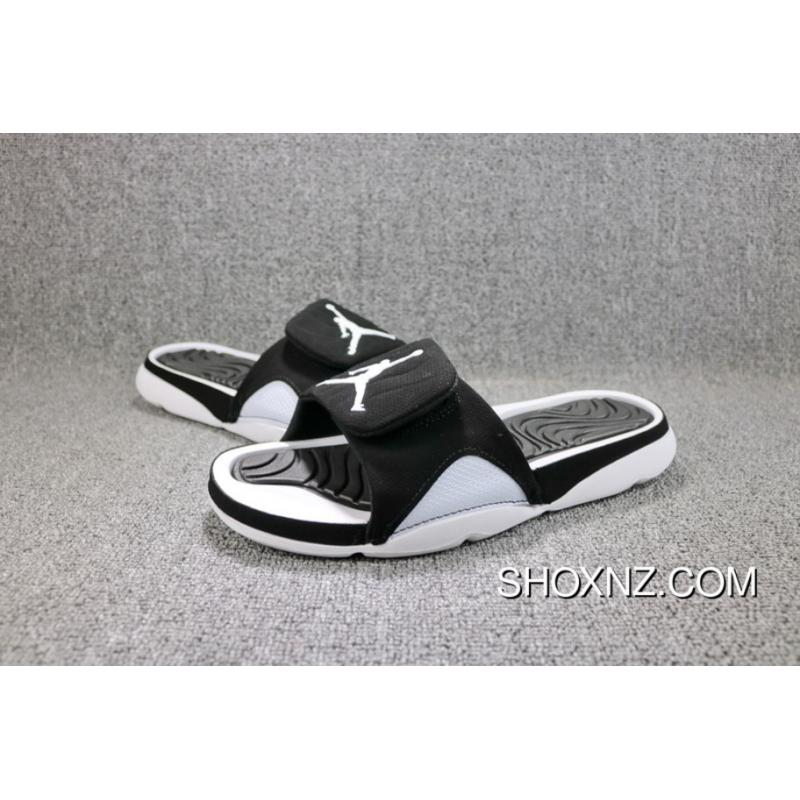 d6d4d12a53a Air Jordan 4 705163-011 Black WHite 14 Online, Price: $88.51 - Shox ...