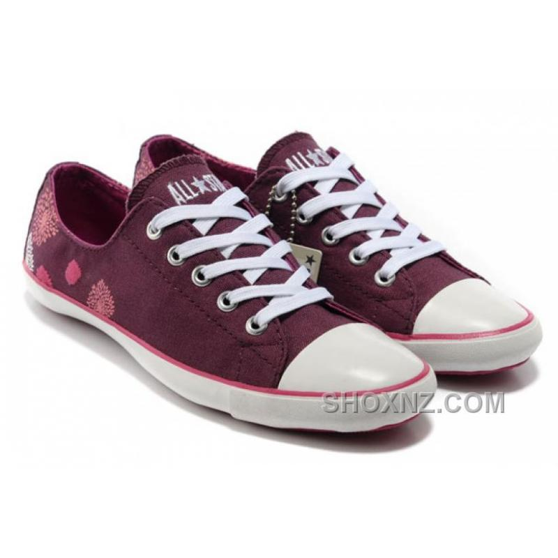 Shoes for women flats converse