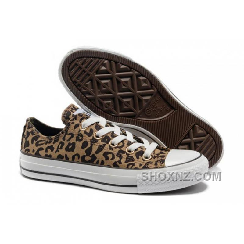 Leopard Print Jordan Shoes