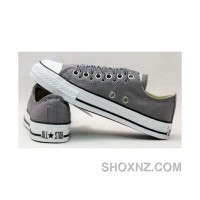 Cheap Converse All Star Chuck Taylor Classic Canvas Shoes YexEQ