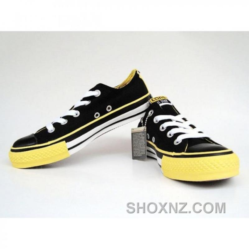 Converse All Star 08 Century Low White Shoes HNMQk