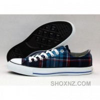 Converse All Star Chuck Taylor Canvas High Tops White Shoes JFWsY