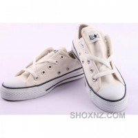 Converse All Star Chuck Taylor Canvas Low Tops Blue Shoes TTXGR