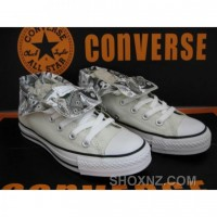 Converse All Star Chuck Taylor Canvas Low Tops Green Shoes 2c8s7