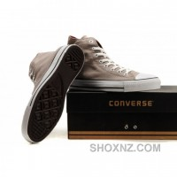 Converse All Star Chuck Taylor Century Low Tops Dark Blue Shoes QGJsW