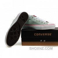 Converse All Star Chuck Taylor Classic Canvas White Shoes NmsGp