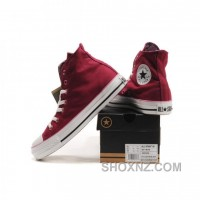 Converse All Star Chuck Taylor Germany High Tops Shoes DGTi2