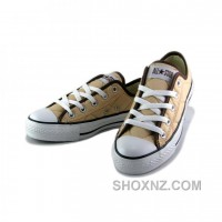 Converse All Star Classic High Canvas Grey Shoes 8jWky