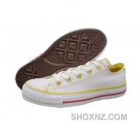 Converse All Star Chuck Taylor Oxford Casusl Unisex Shoes SYwYT