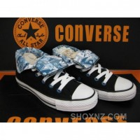 Converse All Star Classic Low Canvas Light Green Shoes BH5fy