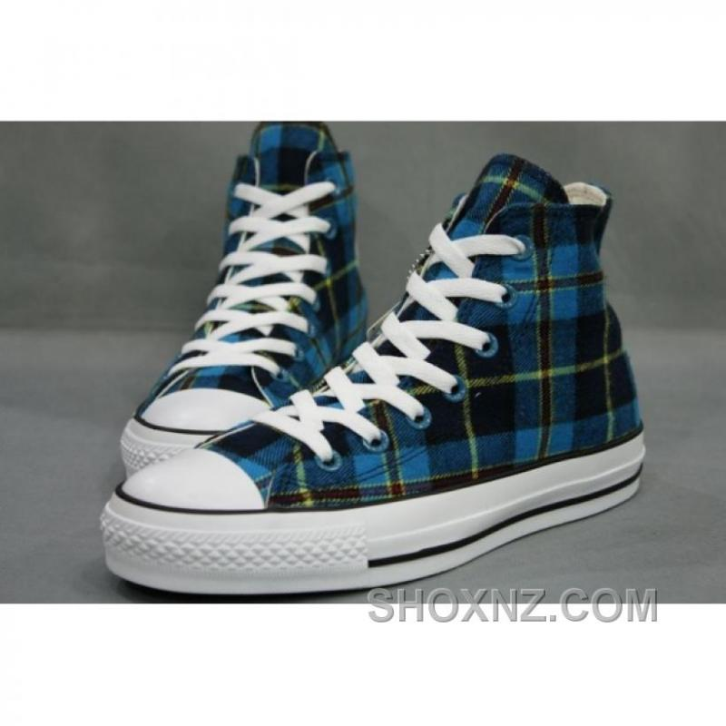 Converse All Star Double Tongue Black Green Shoes SdKQi