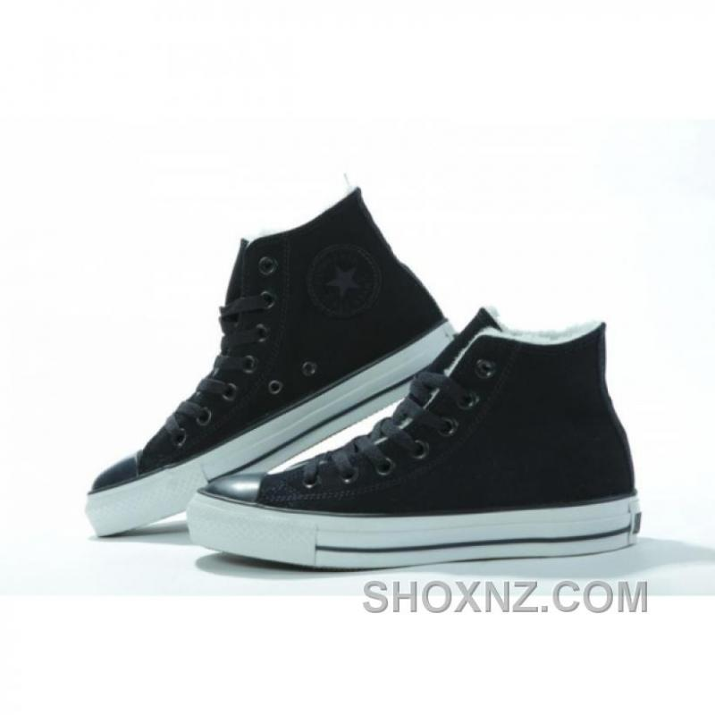 Converse All Star Double Zipper Red Shoes QPXAE