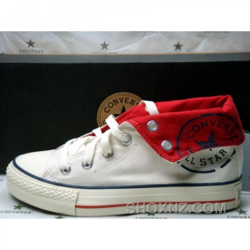 Converse All Star Ox Flag Brazil Low Shoes XpCEZ