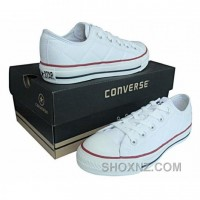 Converse All Star Plaid Low Top Sneaker Black Red Shoes BckfS