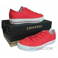Converse All Star Specialty Ox Low Tops Blue Shoes Biiis