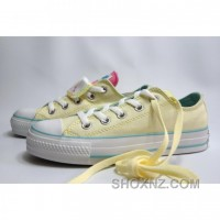 Converse Basketball Retro Low Top White Silver Shoes PEA6Z
