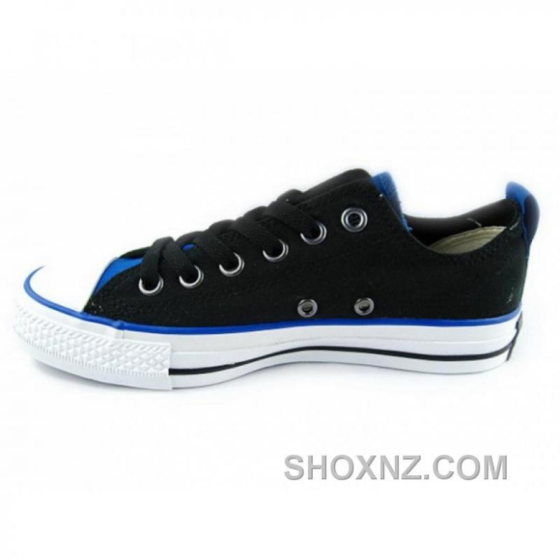 Converse Chuck Taylor All Star Classic Low Oxford Sneaker Shoes Xb5n3