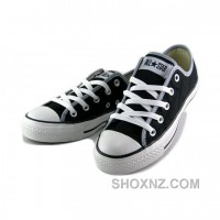 Converse Mens Running Blue Shoes HkFrY