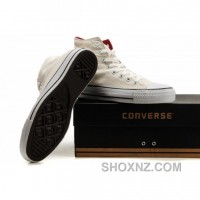 Converse Chuck Taylor All Star Specialty Low Tops Yellow White Shoes 27GWZ