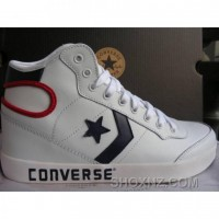 Converse All Star Chuck Taylor Century Low Tops Beige Shoes 7md4C