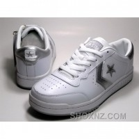 Converse Leather Sneakers Hi Coffee Shoes YdwaA