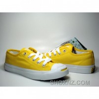 Converse Jack Purcell Black White Leather Shoes GYmM2