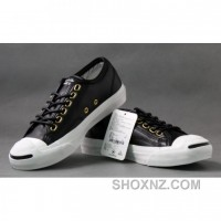 Converse Pro Star Fastbreak Ox White Black Yellow Shoes G5FjQ