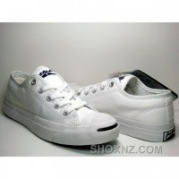 Converse Pro Star Ox Pu White Red Shoes SSiyN