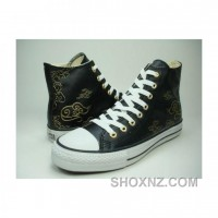 Converse Jack Purcell Canvas Dark Brown Shoes E25wh