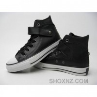 Converse Jack Purcell Red Plaid 003 Shoes M7NcG