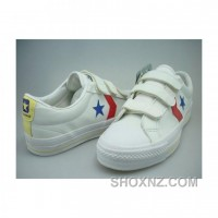 Converse Jack Purcell Canvas Beige Shoes FWJAK