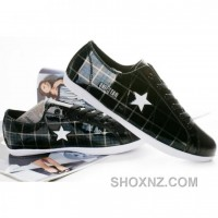 Converse Star 70 White Silver Shoes AWwE6