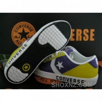 Converse Pro Star Fastbreak Ox Beige Black White Shoes R4kyd