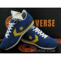 Converse Running Black Shoes B7mJb