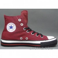 Converse Chuck Taylor All Star Specialty Low Tops Green White Shoes R4WJM