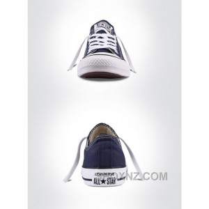 Kids Converse All Star Classic Navy Blue High Top Toddler Size TFTCW